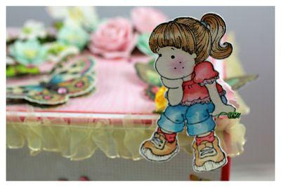 image from i48.servimg.com