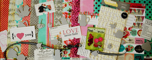 image from myscrapbooknook.org