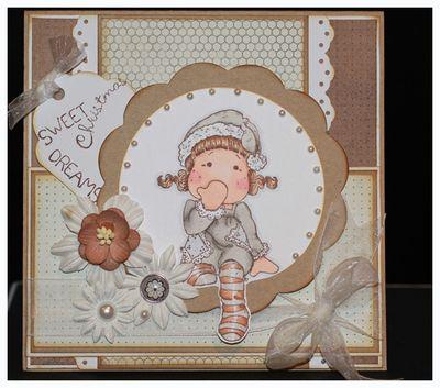 image from i38.servimg.com