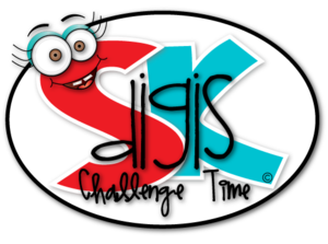 SKD-Challenge Time