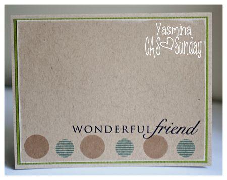 Yasmina 6