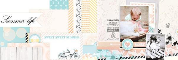Ob_7eb658_banniere-summer-life-600