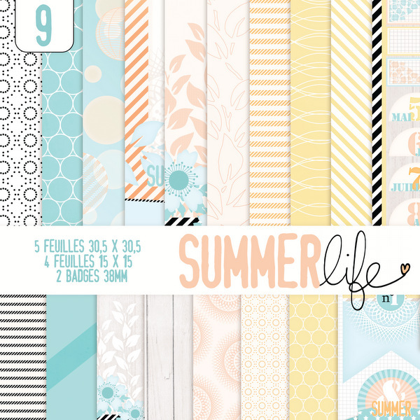 Ob_538827ee6bf7cf1c87daefd265f1dbb7_summer-life-multipack-9