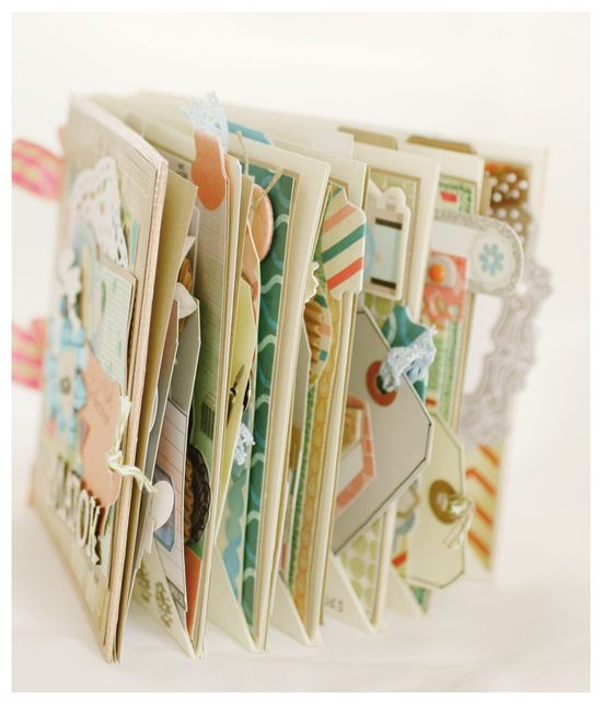 image from i34.servimg.com