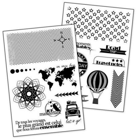 Ob_f6719e_itinerairebis-multipack-9