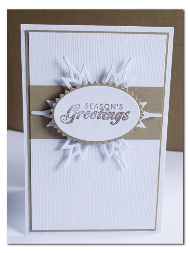 image from i55.servimg.com