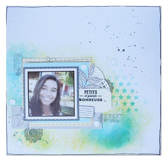 image from i57.servimg.com